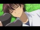 Князь тьмы с задней парты 2 спэшл (Persona99)|Ichiban Ushiro no Daimaou 2 спэшл