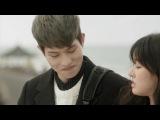 One Sunny Day ep8 [JongHyun cut]