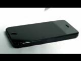 Одностороннее защитное стекло на Iphone Samsung