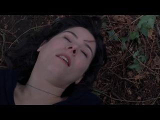 Остров Харпера 13 (заключительная) серия