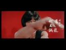Промо к фильму Змея в тени орла (1978 год)