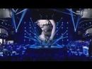 IL VOLO - Grande Amore_Сан-Ремо_ 14.02.15_(финал)