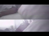 Calvin Harris feat. Ellie Goulding - I Need Your Love (Мне нужна твоя любовь) [ПЕРЕВОД ПЕСНИ|СУБТИТРЫ|ENG|RUS|HD]