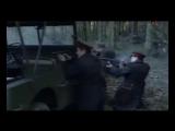 фрагмент из док.фильма Генерал Ватутин: Тайна гибели