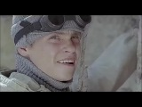 БИ-2-Молодые ветра (клип к фильму Сволочи)