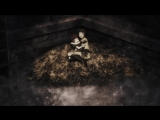 Maoyuu Maou Yuusha / Королева Демонов и Герой / Герой при заклятом враге - 9 серия [ZaRT & Kiara_Laine]