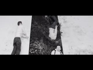 1 февраля, за день до гибели, Кузьма Скрябин презентовал новый клип на песню