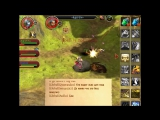 Order and Chaos- FML in Arcadian Forest (FML bug)_Full-HD