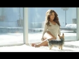 Miss February 2009 Jessica Burciaga | Playmates