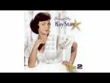 KAY STARR - Comes-A-Long-A-Love
