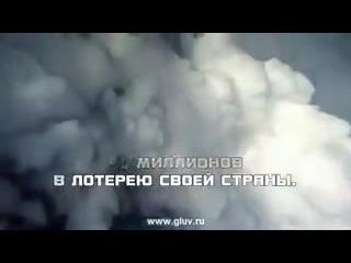 Марат Ахметвалеев