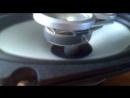 Овалы MTX audio