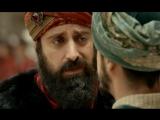 Мудрые слова Великого султана Сулеймана