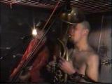 Ленинград - Концерт в клубе