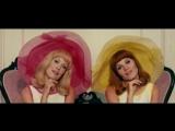 Девушки из Рошфора (фрагмент) - Michel Legrand - Chanson Des Jumelles