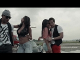 Ale Mendoza feat. Dyland y Lenny - Ready 2 Go Remix Official Video HD (1)