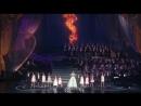 Юбилейный концерт Игоря Крутого из Государственного Кремлёвского дворца  03.01.2015г.