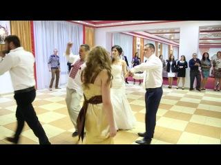 Гутр 'Плетена кошарка' - Виктор Спасский