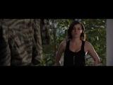 Теккен 2: Месть Кадзуи (2014) трейлер от KINOOBED.COM