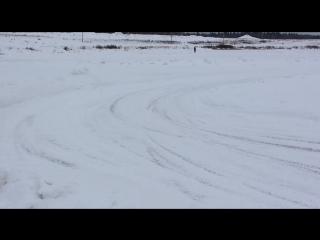 "MX Speedway  на базе мотошколы ""Кутузовский редут"""