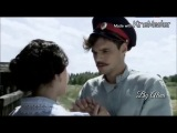 Пока станица спит-Ольга и Фёдор-Невеста