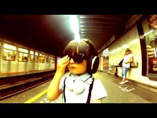 Remcord - Slipe (Official Video Clip).mp4