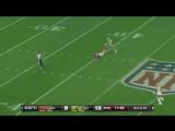 Matthew Stafford Pro Bowl highlights