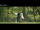Brighi ft. The Guy - My reason (Official Video)