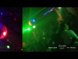 SANTA-FE CLUB druid &amp tony dj`s mix special guest - mc.vitos
