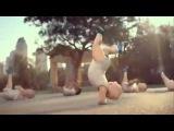 Танцующие малыши# супер классное видео лучший клип смотреть всем для детей и про детей новые лучшие прикол самые смешное вид