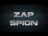 Классная подборка приколов 2015, вины, фейлы, неудачи от Zap Spion, win/fail compilation
