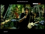 Simple Plan - Your Love Is A Lie (Bridge TV)