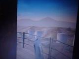 PROJECT IGI(2000)  убираем снайпера!!!