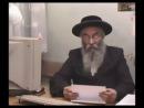 еврей о совести