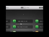 dvdvideosoft.com საჭირო პროგრამების კრებული