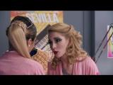 [3•80] Violetta / Виолетта [720p][SPA] (сезон,серия,эпизод,temporada,serie,capitulo,episodio,disney,channel,latino)