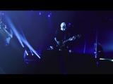 In Flames - Paralyzed (Alternative Metal   Modern Metal)