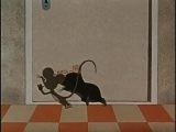 Крот и ежик_Krtek a ježek (1970 год) 9 серия