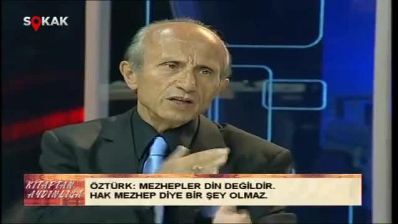 Tarikat Şirki ve Atatürk Aydınlanması 19 Temmuz 2014