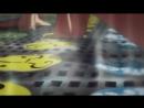 [AniDub] Death Parade | Парад смерти [06] [Shina, BalFor, Cuba77]