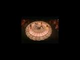 Anu_Malik_copying_music_Abhay__1418468215728