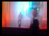 концерт КАРАКЕМЕР MC.ARMAN x BAD BOY