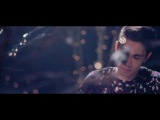 Silent Night - Sam Tsui ft. Yasmeen Al-Mazeedi