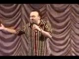 Mirzabek Holmedov (Mirza teatri 2004 yil )_low