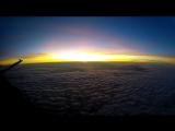 Avianca Brasil-blessed (Dimash93-CR9@mail.ru)