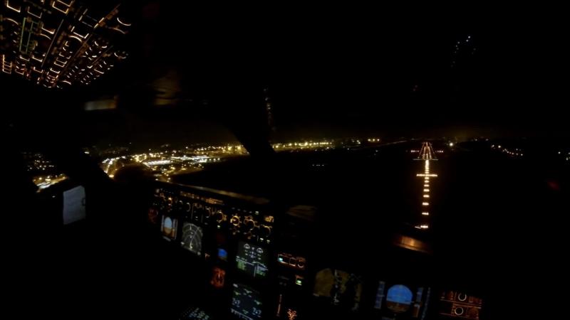 Avianca Brasil-can't stop (Dimash93-CR9@mail.ru)
