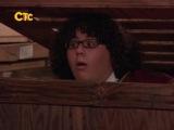Всё тип-топ, или Жизнь на борту  The Suite Life on Deck (2-й сезон, 30-я серия) (2009-2010) (комедия, семейный)