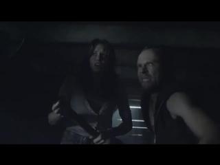 Лепрекон: Начало / Leprechaun: Origins (2014)  ужасы, фэнтези, карлик, леприкон