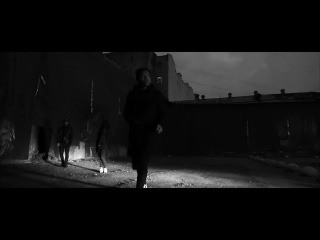 DXN BNLVDN - Ветхозаветный
