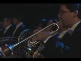 1. Metallica & The San Francisco Symphony Orchestra - The Ecstasy of gold (Intro)